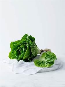 Fruits Legumes Saison : fruits et l gumes de saison mai la laitue quels fruits ~ Melissatoandfro.com Idées de Décoration