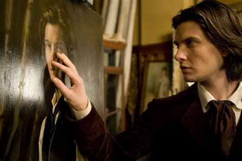 dorian gray images dorian gray hd wallpaper and background