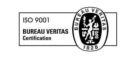 bureau veritas italy certifications apm