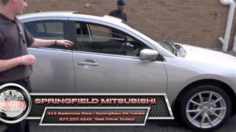 Mitsubishi Philadelphia by Hd I Grey Mitsubishi Galant 1 Philadelphia Dealership