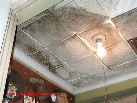 ceiling tiles asbestos 171 ceiling systems