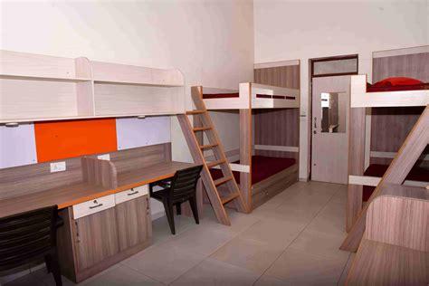 hostel admission  amaatra academy