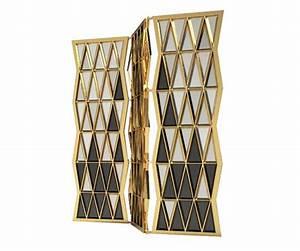 Metropolitan Sideboard Exclusive Furniture Folding