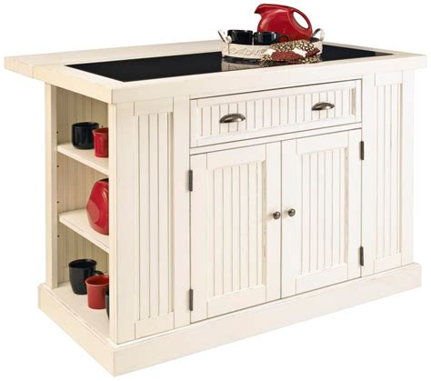 10 kitchen island 10 best kitchen island cabinets for your home