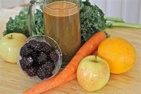 juice fruit vegetable homemade juicer recipe kid recipes approve juices healthy fruits divas juicing sweet veggie approved cook easy divascancook
