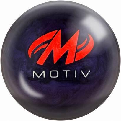 Supra Motiv Ball Bowling Aboveallbowling Weight