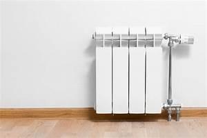 Radiateur Pour Chauffage Central : chauffage de la v randa quelle solution choisir ~ Premium-room.com Idées de Décoration