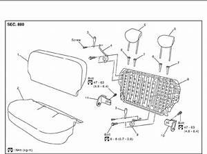 Nissan Micra Wiring Diagrams 2003 2005  32  Pdf