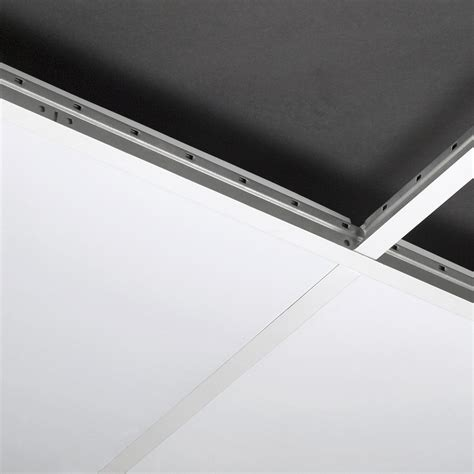 sonex 174 clean acoustic ceiling tile acoustical solutions
