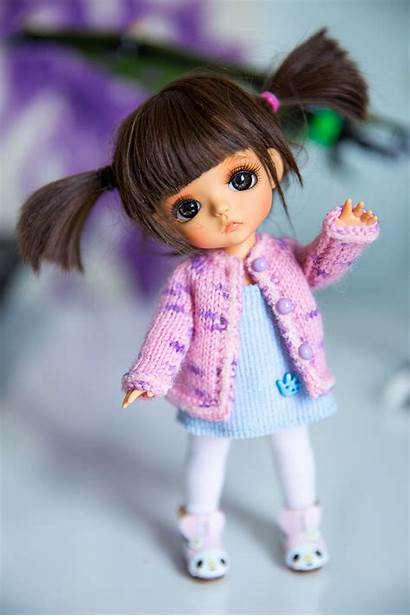 Dolls Cartoon Boo Doll Barbie Painting Wallpapers