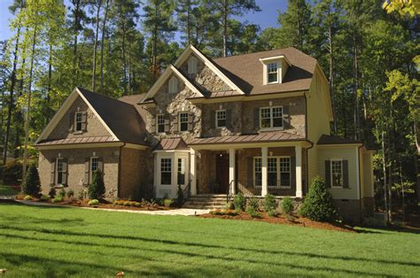East Texas Homes And Land For Sale