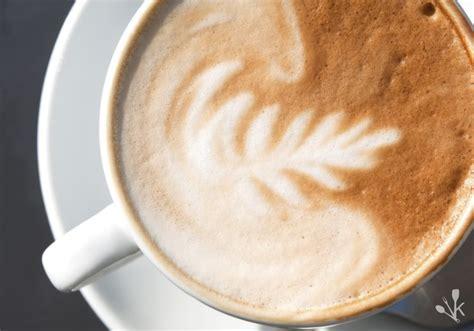 flat white  latte  cappuccino kitchensanity