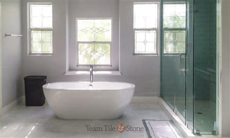 bathroom vanity ideas las vegas bathroom remodel masterbath renovations walk in