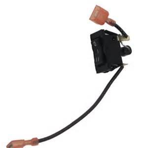 similiar oreck heater parts keywords oreck xl vacuum cleaner 2 speed 3 way switch evacuumstore com