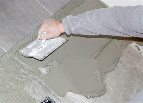 joint epoxy pour carrelage joint et colle 233 poxy colle pour carrelage 233 tanche