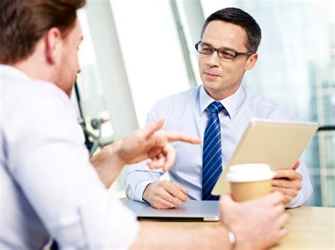 12304 business meeting one on one must read guidelines on effective communication in