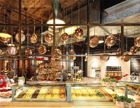 giovanni rana opens  restaurant  usa italy magazine