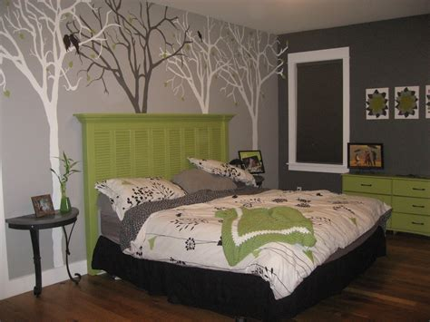 diy headboard ideas  pinterest headboards diy