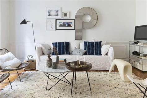 tapis de cuisine conforama tapis de cuisine conforama ikea creuse lucart avec