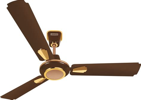 Hampton Breeze Ceiling Fan Wiring Diagram Hampton Bay