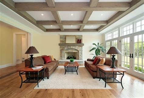Decorative Ceiling Beams, Wood Beams In The Interior. Boston Architects. Wall Stickers. Western Wholesale. Wrought Iron Mirrors. Remodelers Mart. Breakfast Nook Bench. Mission Bookcase. Carpet One San Ramon
