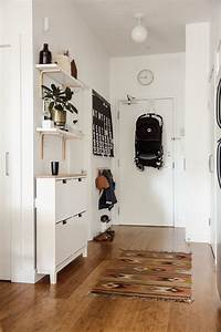 15, Best, Small, Apartment, Decor, And, Design, Ideas, For, 2020