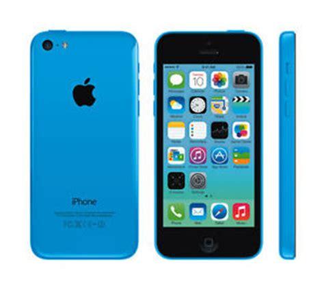 how to unlock iphone 5c verizon apple iphone 5c verizon 16gb blue gsm factory unlocked