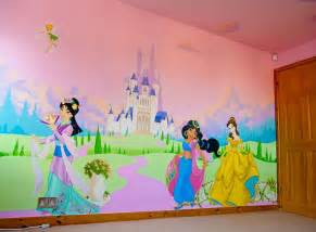 Disney Wallpaper For Bedrooms by Backgrounds For Gt Disney Princess Wallpaper For Bedroom