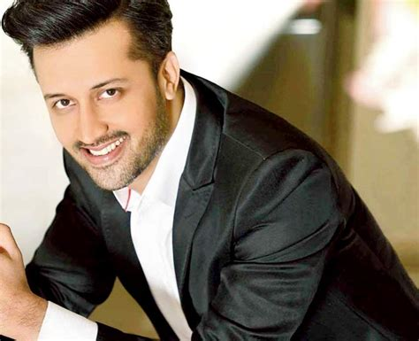 Atif Aslam Refuses To Promote Sudhir Mishra's Film Daas