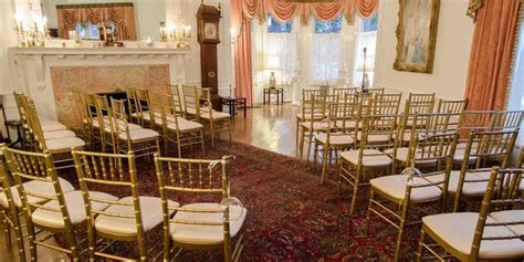 whittemore house the whittemore house weddings get prices for wedding