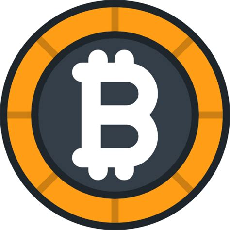Download 145 free bitcoin icons. Bitcoin - Free business icons