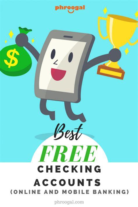 smile list   savings accounts  checking