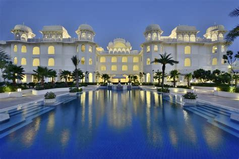 jw marriott jaipur resort spa india booking com