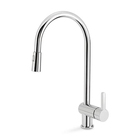 kitchen faucets canada blanco sop142 kitchen faucet lowe 39 s canada