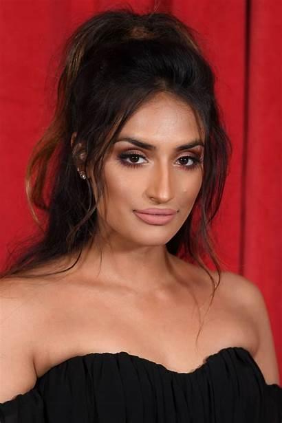 Nahar Rukku Soap Awards British Manchester Hawtcelebs
