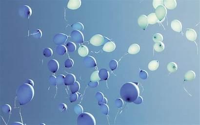 Celebration July Balloons Desktop Wallpapers Event Church