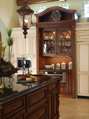 kitchen cabinets elizabeth nj karla trincanello nj cid asid allied traditional