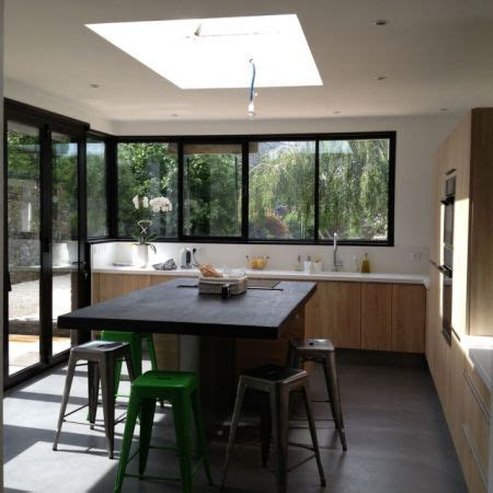 extension cuisine veranda les 25 meilleures idées de la catégorie extensions de