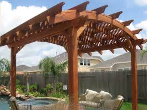 pergola designs pergola kits easy home decorating ideas