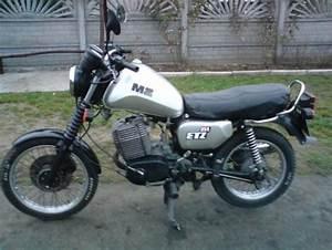 Mz Etz 250 Tuning : polskajazda motocykle mz mz etz 251 ~ Jslefanu.com Haus und Dekorationen