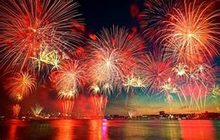 ten great 4th of july celebrations independence day celebration guides