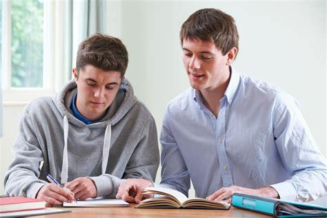 Employer's liability insurance for tutors. tutors insurance - Tradesman Saver