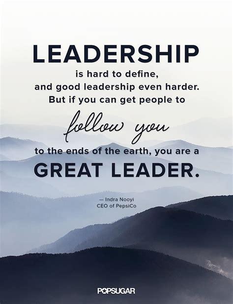 leadership quotes  boss quotesgram