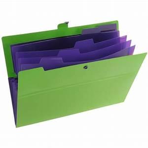 document holder folder storage binder pouch package for a4 With document binder folder