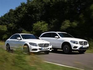 Mercedes C Klasse Jahreswagen Von Werksangehörigen : mercedes c klasse mercedes glc test ~ Jslefanu.com Haus und Dekorationen