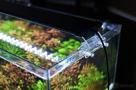 led aquarium lighting planted tank aquarium led review finnex planted 24 7