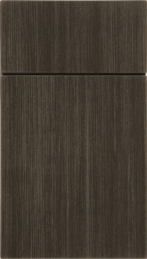 thermofoil cabinet doors vs wood thermofoil cabinets trendy thermofoil cabinets vs wood
