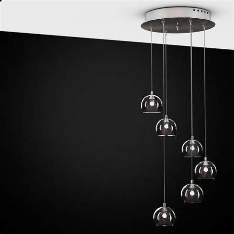 pendant chandelier  furniture  models