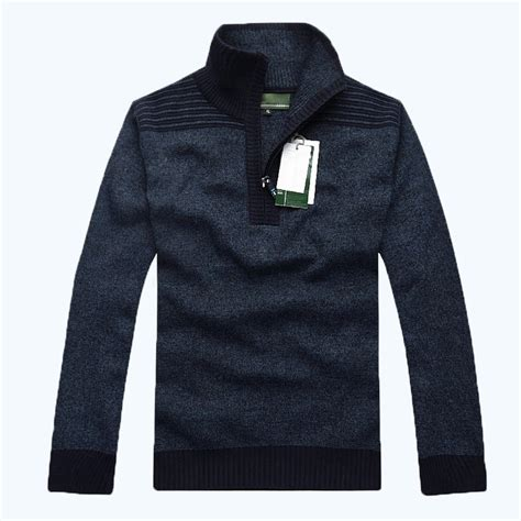 best sweaters free shipping sweaters brand winter mens pullovers