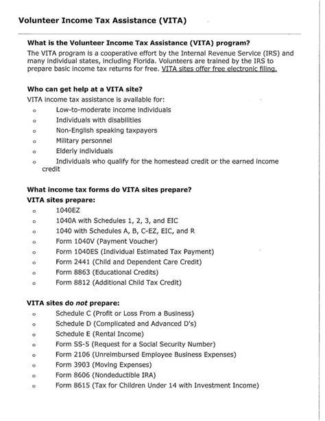 excel worksheet border c printable worksheets and